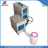 IGBT Induktions-Heizungs-Heizung für Metalloberflächen-Heizung (25KW)