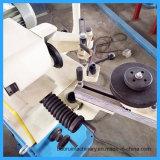 Sg 650 안내장은 톱날을 반 자동을%s 가진 기계를 날카롭게 하는
