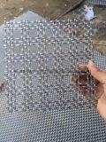 특별한 디자인 금속 철망판 스테인리스 위원회