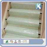 Fieltros adhesivos blancos baratos de los muebles de la venta caliente