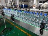 Заполнитель воды высокого качества автоматический естественный