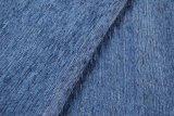 Tessuto di Chenille normale blu in 290GSM (FTH31202)