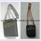 T900 fornitore della spazzola di carbone del numero del pezzo 25C16076P01 in Cina