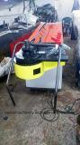 Производство продает DW25полностью изгиба трубопровода Autoamtic ЧПУ станок