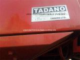 Originale 50ton Giappone della gru del terreno di massima di Tadano (TR500E)