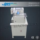 Jps-160A 나일론 밧줄, PP 밧줄, 폴리에스테 밧줄 절단기 기계