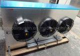 50kw 공기에 의하여 냉각되는 Dx 옥외 휴대용 에어 컨디셔너