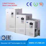 Media di V&T V6-H ed azionamento multifunzionali 3pH 18.5 di frequenza Inveter/VFD/AC di tensione bassa a 45kw - HD