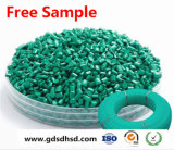 Nationaler LDPE-Kies-Plastik beizt Farbstoff Masterbatch