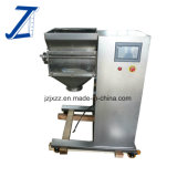 Granulatore d'oscillazione automatico Yk-160 con il PLC