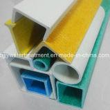 防蝕ガラス繊維FRP GRPのプロフィール