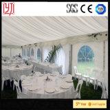 Indien-Hochzeits-Gebrauch-Mietzelt-Dekoration für Hochzeits-Zelt