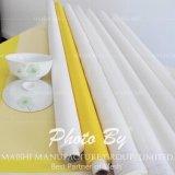 Chiffon Maishi monofilaments de polyester