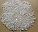 Maille 8-12 de saccharine de saccharine de sodium de catégorie comestible/sodium