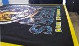 Stampante della maglietta del Athena-Getto per una stampa del passaggio
