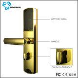 Над системой замка ключевой карточки металла двери качества пользы 500 гостиниц