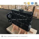 Long Assy de carter d'engine de bloc d'engine chaude de la vente Qsl8.9 Qsl9