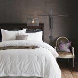 工場価格の高品質のセットされる100%年の綿のサテンの寝具(JRC237)