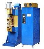 Dr. Series Capacitive Discharge Spot et machine de soudure de projection