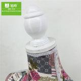 Manequins de espuma flexível nas vendas