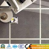 600*600mm застекленная плитка настила плитки пола камня фарфора керамическая (DN6901)