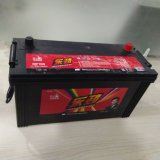 Batteria al piombo della guarnizione dell'automobile elettrica Mf90