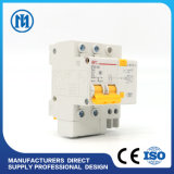 C45n, Dz47-63 corta-circuito miniatura, MCB, MCCB, ELCB