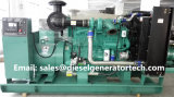 Cummins generador eléctrico de 30kw motor Cummins Diesel 4bt3.9-G2