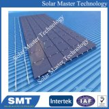 Kits de montage de panneau solaire toit solaire Solar Kit du support de montage