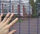 Сварной проволоки забор 358 стены безопасности