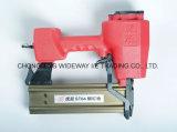 Großmacht und Hard-Wearing Huyue konkreter Nägelhersteller St64c