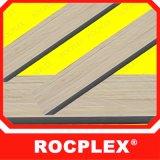 Луч Rocplex LVL, тимберс LVL
