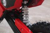 [500و] مزح درّاجة ناريّة كهربائيّة لأنّ عمليّة بيع كهربائيّة وسط درّاجة [لم-500]
