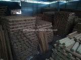 Guangdong Produtos de bambu para a agricultura