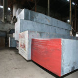 a ferramenta laminada a alta temperatura do molde 1.2379/D2/SKD11 morre a placa de aço