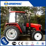 110HP 4WDの農場のLutongの安いトラクターLt1104