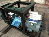 Wassergekühltes 3 Dieselgenerator-Set des Phasen-Generator-Set-120kw 150kVA
