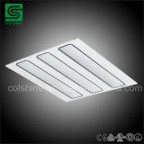 Colshine는 마운트 40W 600*600mm 천장 LED 위원회 빛을 중단했다