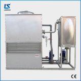 Qualität geschlossener Kühlturm mit bestem Preis