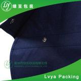 Nuovo arrivano i sacchetti del coperchio del vestito dell'indumento per memoria