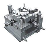 高精度のプラスチック工具細工の注入型