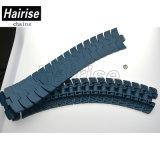 Har1050 proporciona directamente de fábrica de listones de plástico de alta calidad de la cadena de Top
