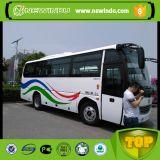 Shaolin 30-33seats 7.3meters vorderer Motor-Bus