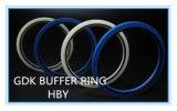 Буферизация Hby уплотнения и уплотнение цилиндра/гидравлического уплотнения