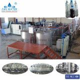 Imbottigliatrice gassosa automatica della bevanda (JND-60-50-15D)