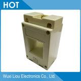 Transformateur de courant CT de détecteur élevé