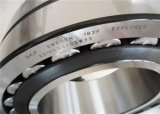Rolamento de máquinas têxteis 24020cc/W33 100x150x50 mm