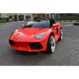 14491188 Whosale дешевые детей электромобиль детский поездка на игрушки электродвигателя