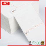 """papel termal de la escritura de la etiqueta de envío de la UPS del """""""" 8 '' *5.5"""