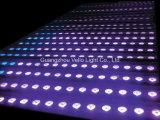 Vello RGBW는 방수 처리한다 옥외 IP65 단계 화소 바 빛 (LED Classicbar1841)를